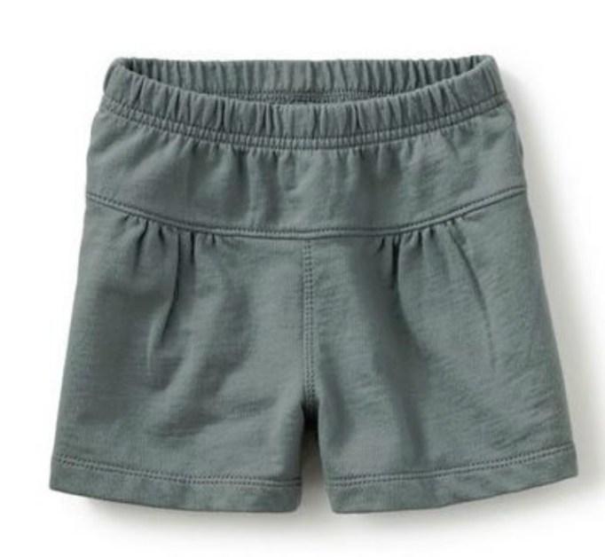 shorts-for-girls-nordstroms