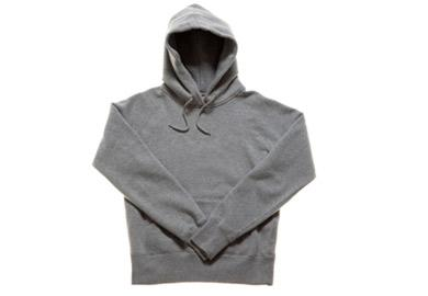 Clothing gifts for the men in