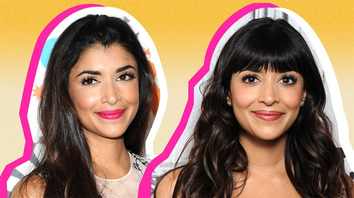 17 Celebrity Hairstyles That Show the