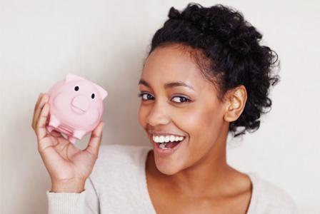10 Ways to save for a