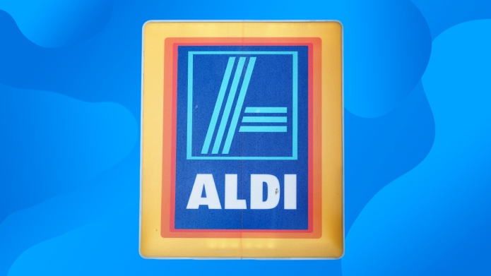 The Items That Prove Aldi Is