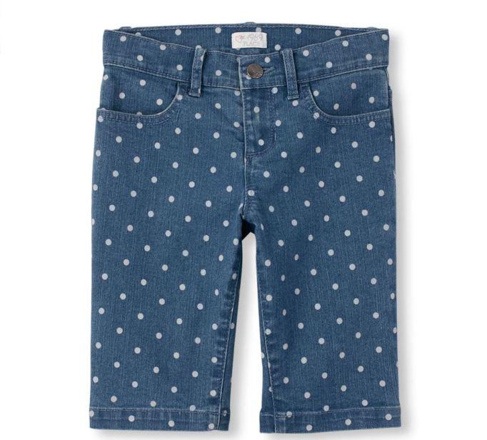 shorts-for-girls-skimmers