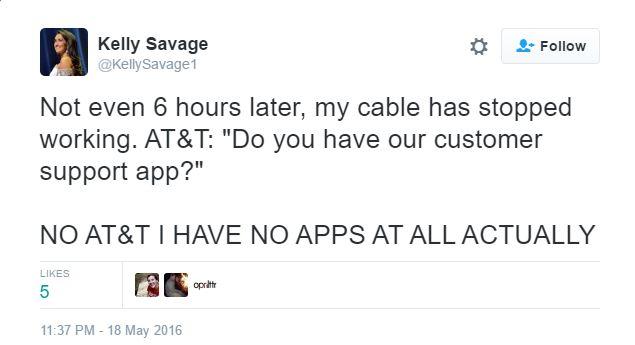 funny-cable-company-tweets-att
