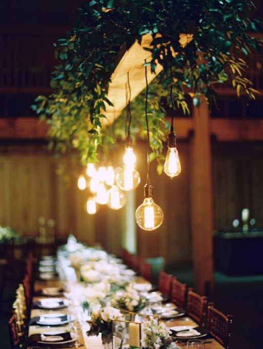 Wedding Decoration Ideas For Your Special Day 11