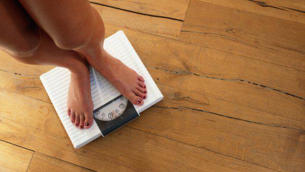 ?Celiac disease and weight gain go