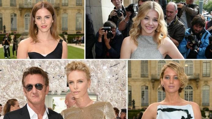 Paris Fashion Week style: The good,