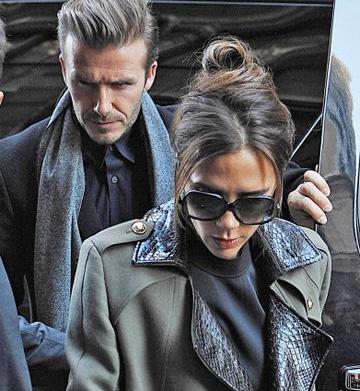 New York Fashion Week day 4:
