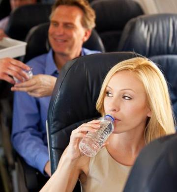 10 Stay-fit travel tips for the