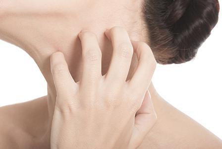 10 Ways you're aggravating your sensitive