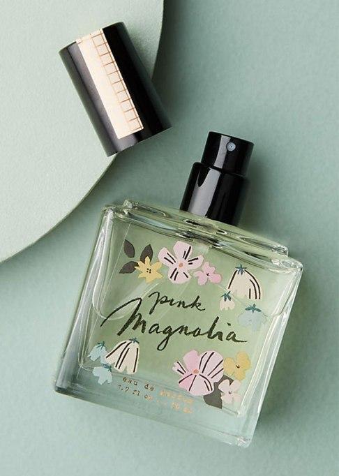 30 Days of Deals | Illume Contemporary Collage Eau De Parfum in Vetiver Blanc sub