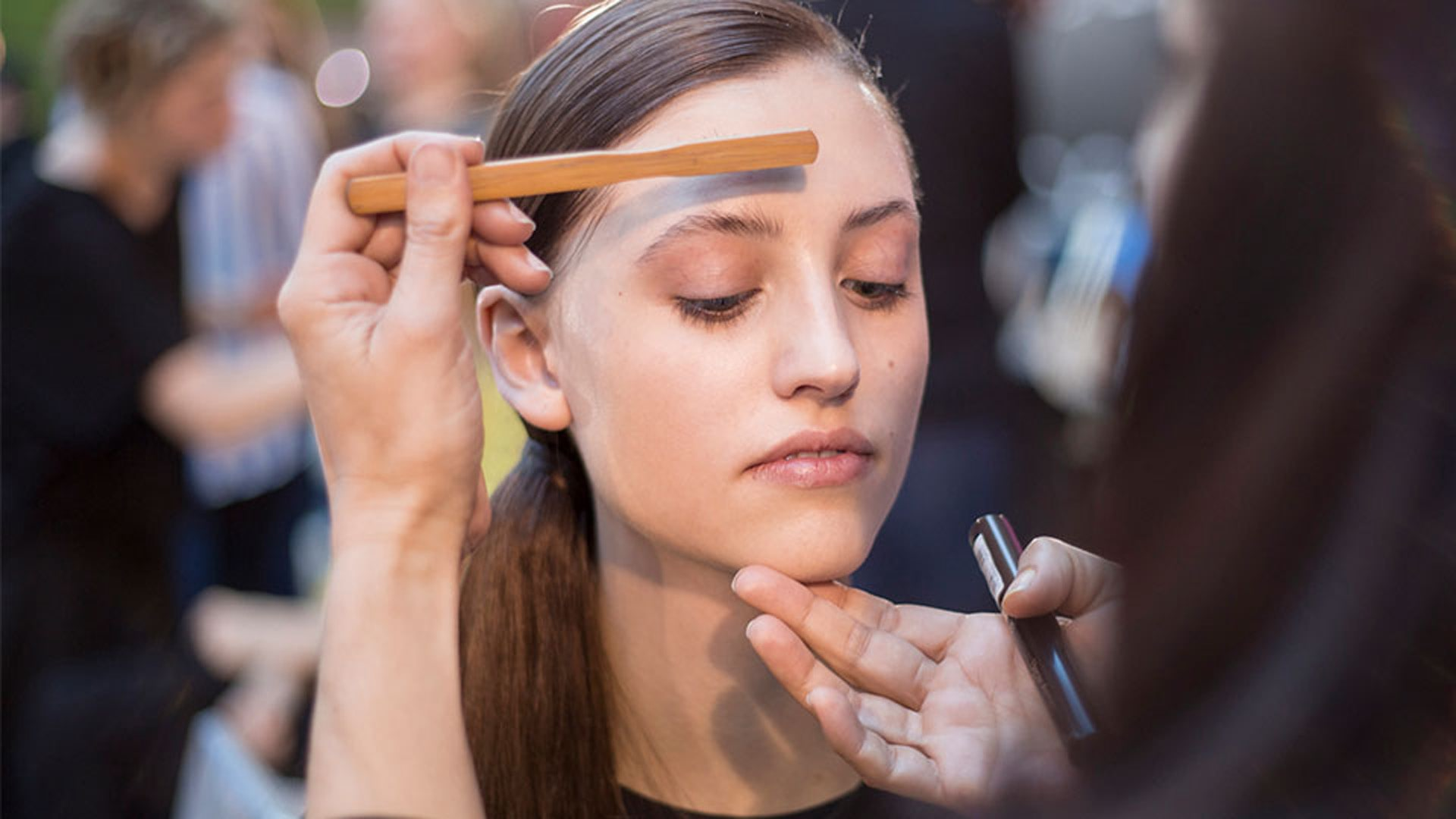 Makeup Artists' Best Under-the-Radar BeautyHacks