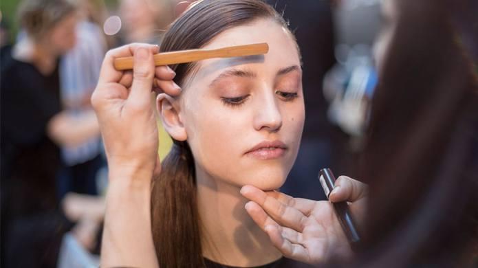 Makeup Artists' Best Under-the-Radar Beauty Hacks