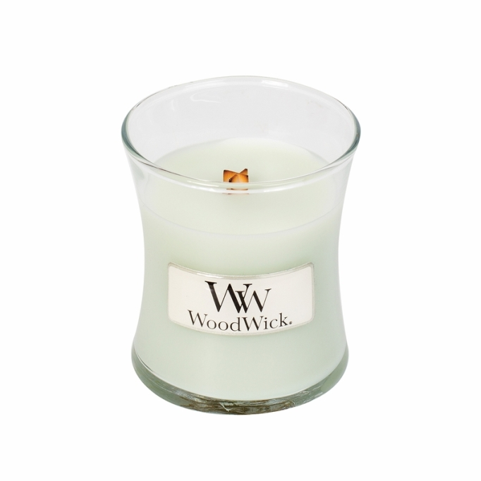 Cucumber melon candle for Cancer star sign