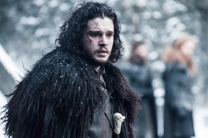 Game of Thrones' Maisie Williams reveals