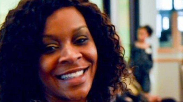 Activist Sandra Bland found dead in