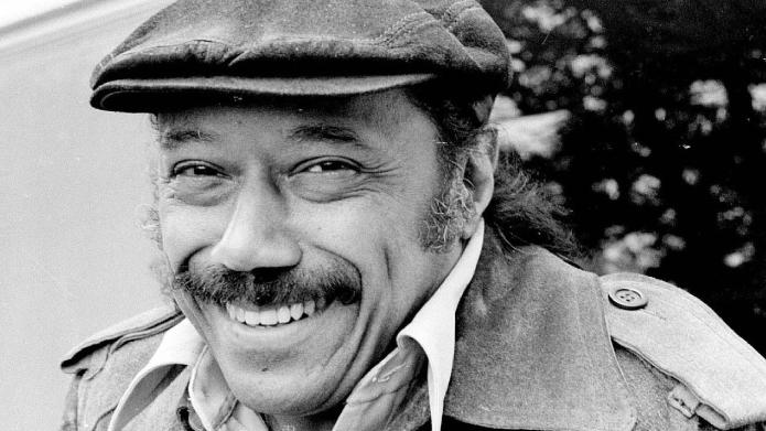 Jazz musician Horace Silver has died
