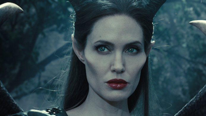 EXCLUSIVE: Maleficent's Sharlto Copley's next career