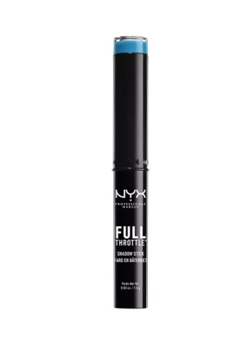 NYX Full Throttle Shadow Stick in Electric Surface