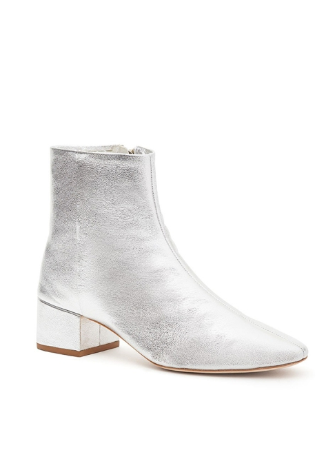 Fall Boots To Shop Before They Sell Out: Loeffler Randall Carter Boot | Fall Fashion Trends 2017
