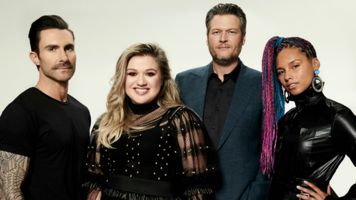 10 Behind-the-Scenes Facts About The Voice