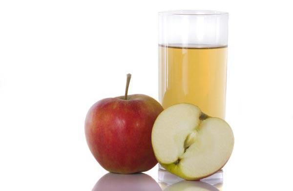 Apple juice faceoff: Dr. Oz vs.