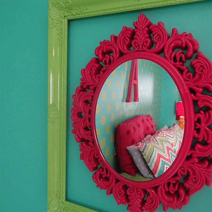 40 Teen bedroom decor ideas they