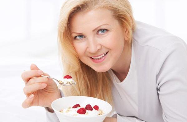 Yummy yogurts: Find the right one