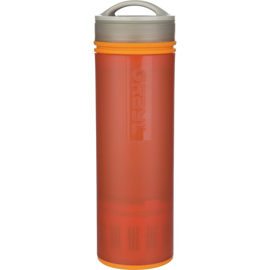 d6339a523a 15 Best Reusable Water Bottles to Stay Hydrated This Summer – SheKnows