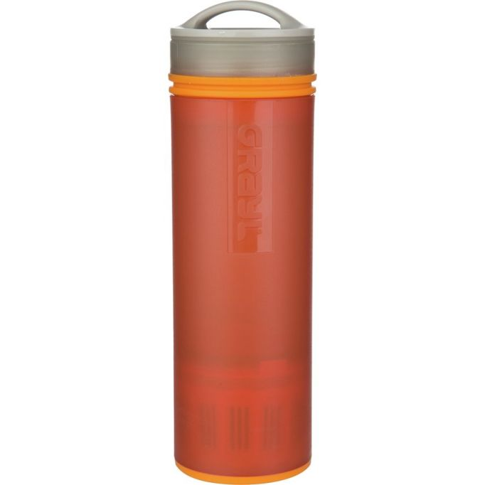 GraylUltralight Water Purifier Bottle