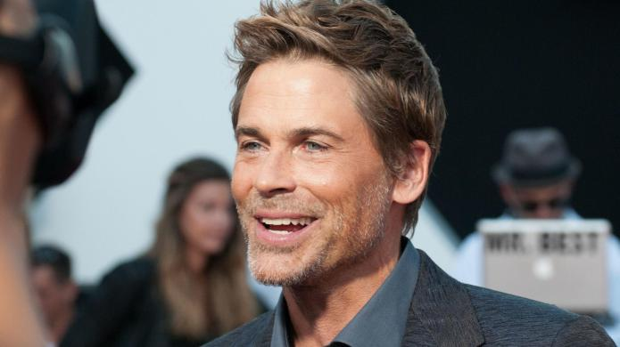 Rob Lowe is now hated by