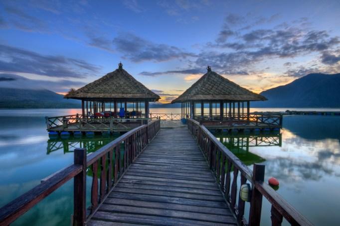 best-budget-travel-destinations-bali