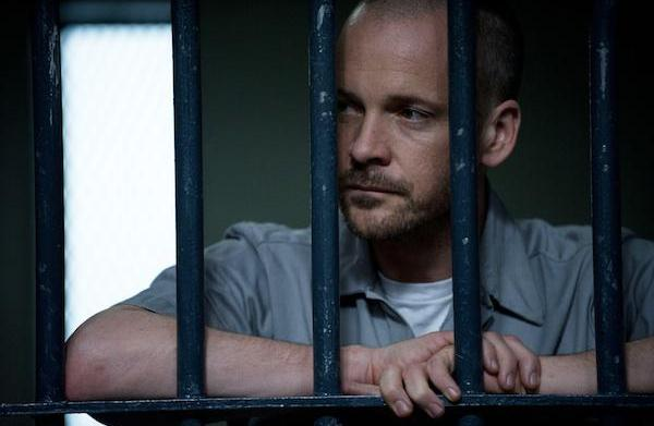 The Killing recap: Linden and Holder