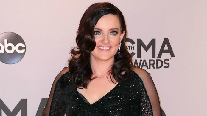 Brandy Clark: 10 Things to know