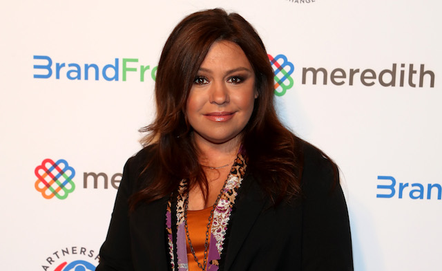 Check out these celebrities' Starbucks orders: Rachael Ray