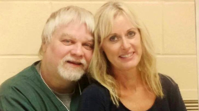 MaM's Steven Avery is engaged again