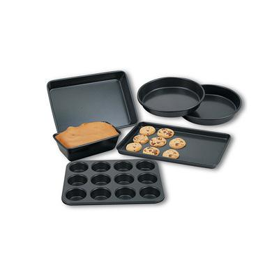 Great ovenware sets