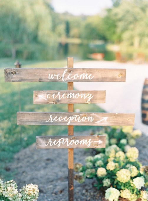 Wedding Decoration Ideas For Your Special Day 14