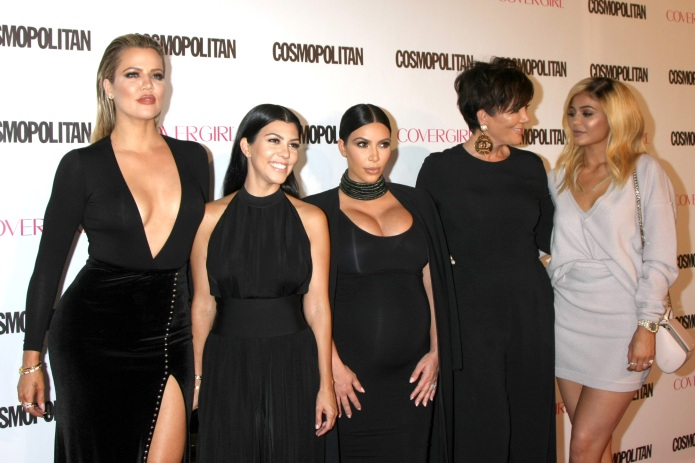 Cosmopolitan Magazine's 50th Anniversary Party Featuring: