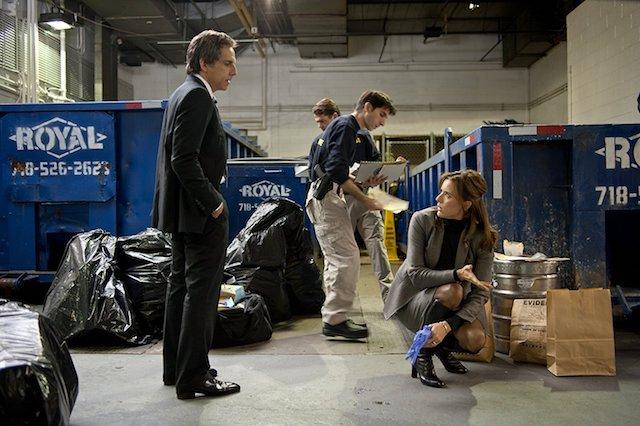 Ben Stiller roles you forgot about: 'Tower Heist'
