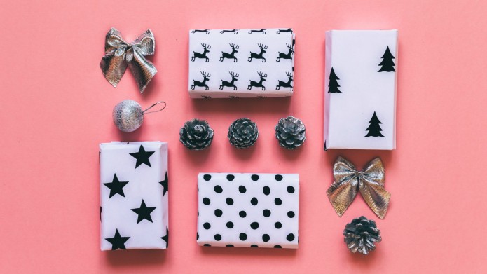 These Gifts Are Perfect for Your