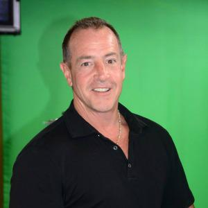 Michael Lohan (of course) has an