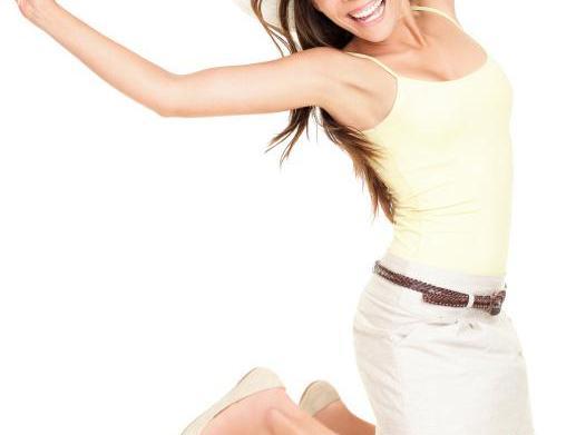 Summer moisturizing guide