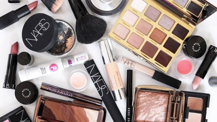 9 Best Beauty Rewards Programs That
