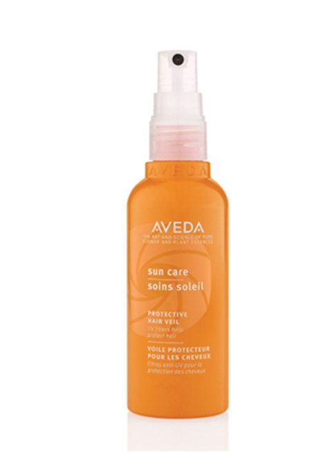 Aveda Sun Care Protective Hair Veil