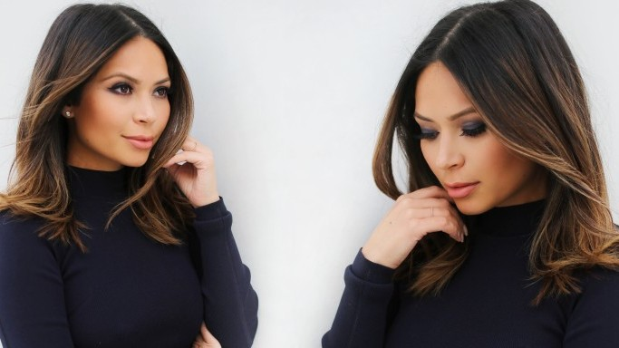 7 Enchanting makeup looks to easily