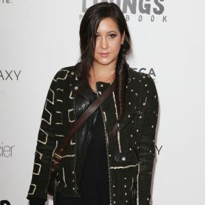 Vanessa Carlton suffers tragic pregnancy loss