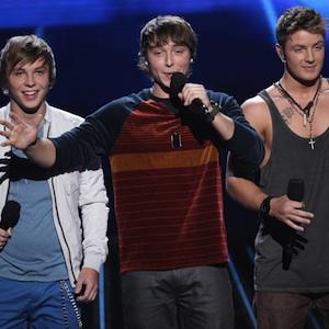Emblem3 to release debut album and