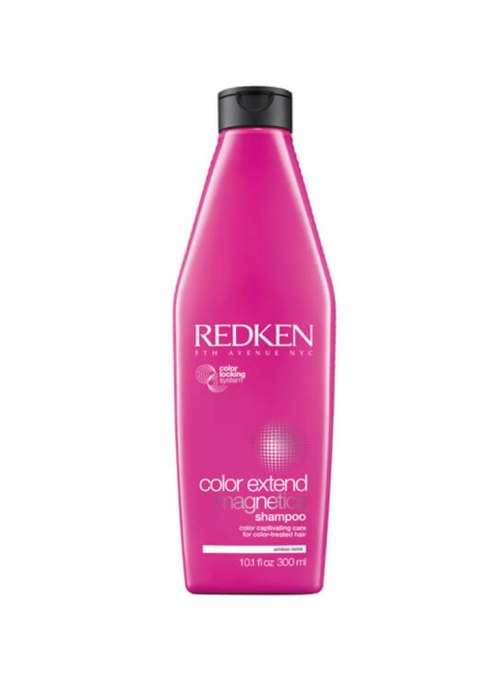 Redken Color Extend Magnetic Shampoo