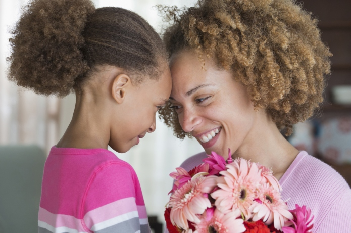 9 Things moms really want for