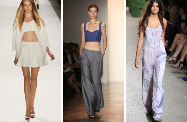 Shop the spring trend: '90s sporty
